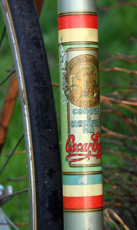 1959-oscar-egg-bicycle-2