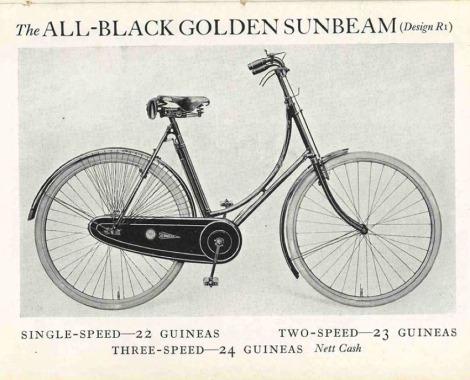 1919-All-Black-Golden-Sunbeam-16