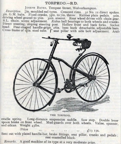 1887-joseph-bates-torpedo