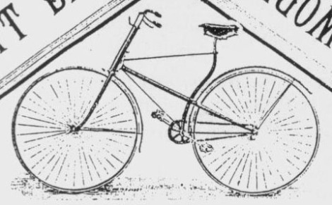 1891_Calcott_Crossframe_06