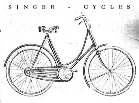 1905-Singer-06