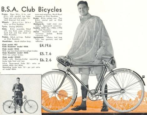 1934_BSA_Club_20