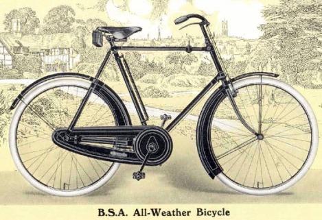 1918_BSA_04