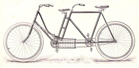 1897_Geneva_Tandem_Catalogue_1