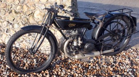 1925_Carfield_04