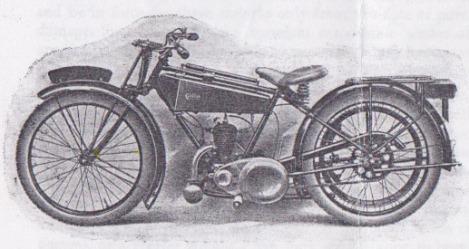 1925_Carfield_05