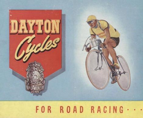 1950s_Dayton_Roadmaster_001