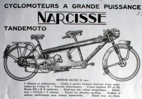1951_Narcisse_Tandem_13