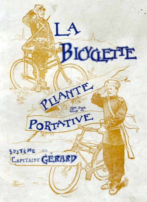 1901_peugeot_captain_gerard_01