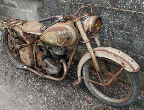 1952_Peugeot_06