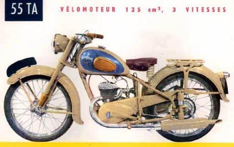 1952_Peugeot_07
