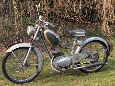 1953_Automoto_05