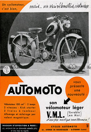 1953_Automoto_07