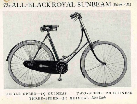 1919_ROYAL_SUNBEAM_04