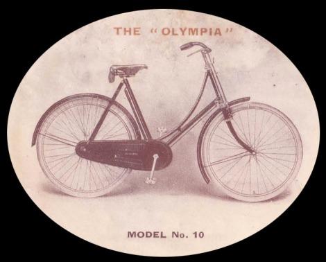 1921_Humber_Olympia_05