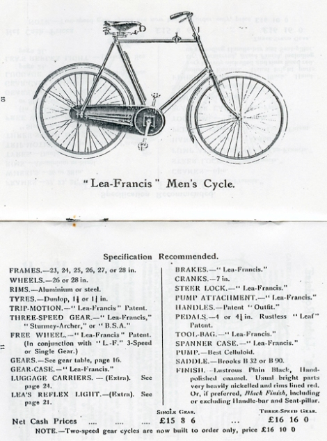 1908-Lea-Francis-Mens-Cycle