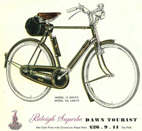1959_Raleigh_Superbe_06