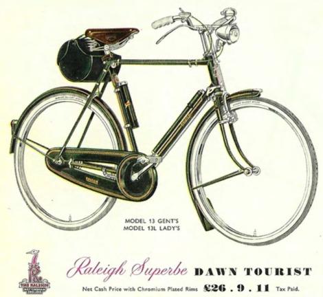 1959_Raleigh_Superbe_06