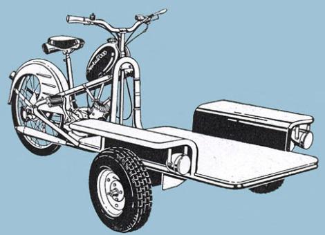 1960-1965 Messerschmitt Mokuli_05