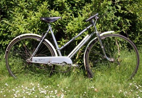 1956_FC_Parkes_Sun_Bicycle_01