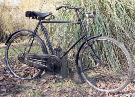 1910_Raleigh_01-copy