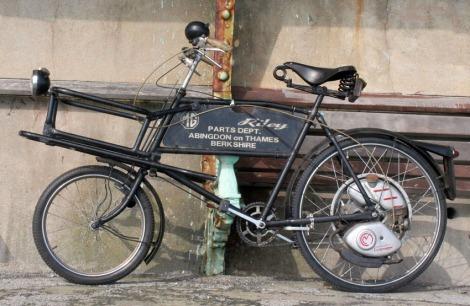 1951_MG_Cyclemaster_05