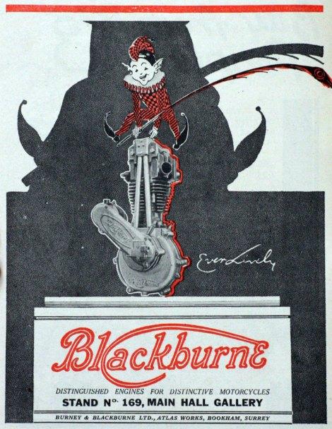 1929_Blackburne_engine