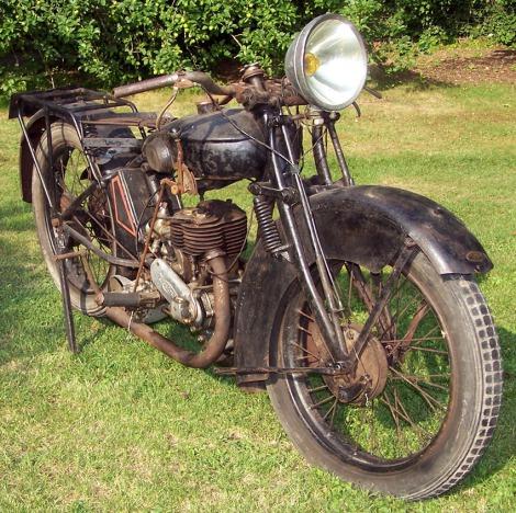 1929_Motobecane_Blackburne
