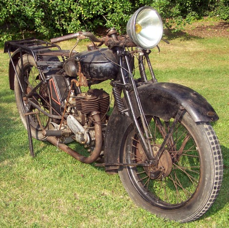 1929_Motobecane_Blackburne