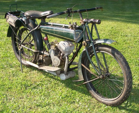 ultima typeB 1922 030 (17)