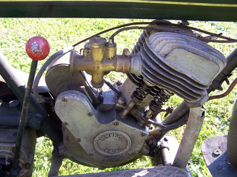 ultima typeB 1922 030 (9)