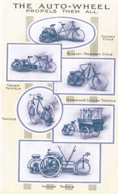 WALL_AUTOWHEEL_CATALOGUE_9-1