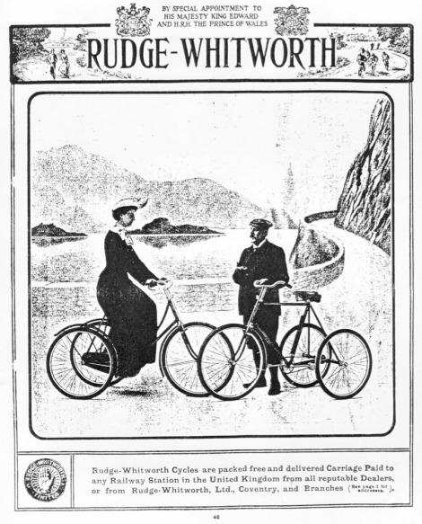 1904_Rudge_90