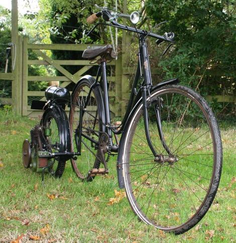 1913-Wall-Autowheel-1
