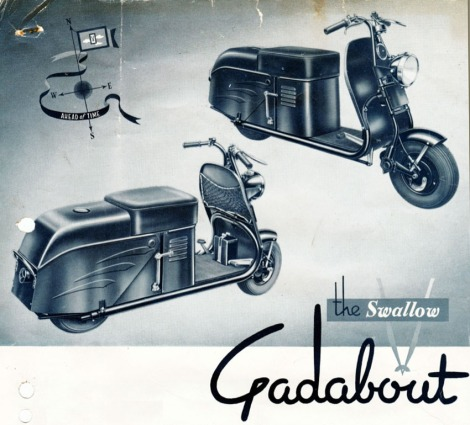 1950-Swallow-Gadabout-01
