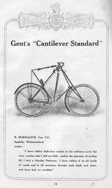 1913_Dursley_Pedersen_catalogue_01