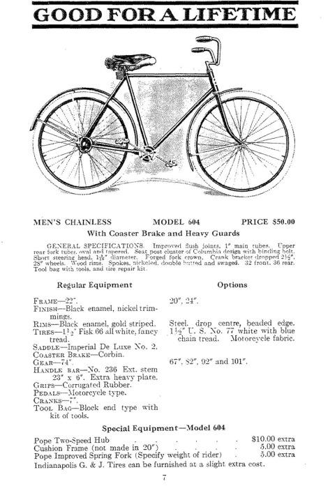 1916-COLUMBIA-CHAINLESS-2