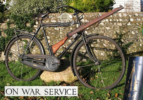 BSA-3-Speed-WW1-05