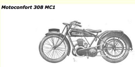 motoconfort 1927 2