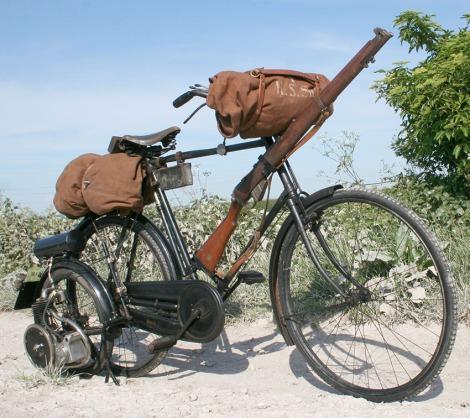 1914_WW1_BSA_WALL_AUTOWHEEL_051