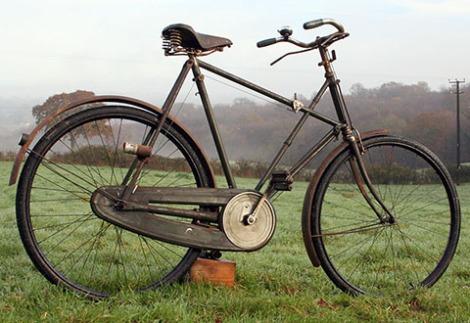 1937-ELSWICK-Cross-Frame-05