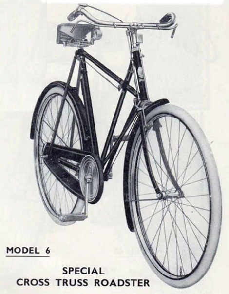 1937-ELSWICK-Cross-Frame-06