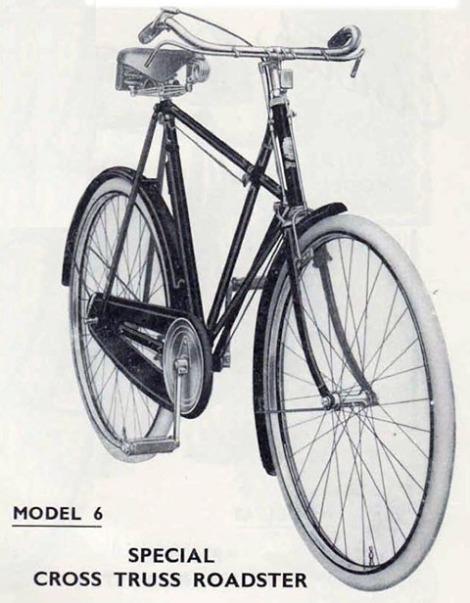 1937-ELSWICK-Cross-Frame-06