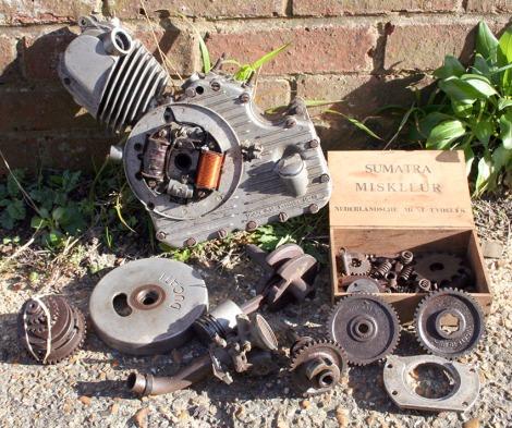 Cucciolo Engine 2_05
