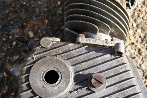 Cucciolo Engine 2_15