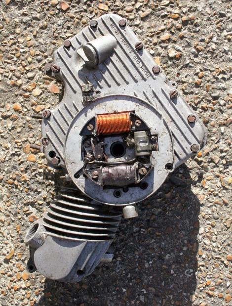 Cucciolo Engine 2_17