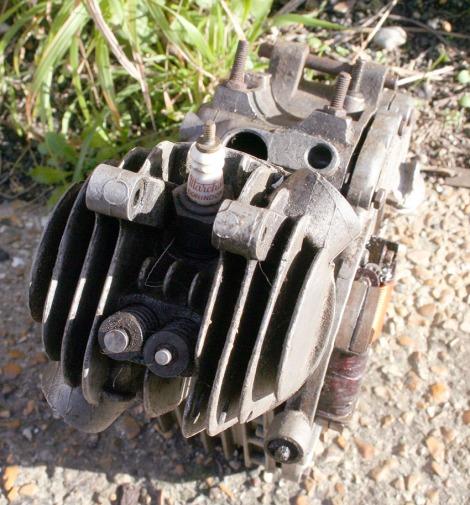Cucciolo Engine 2_20