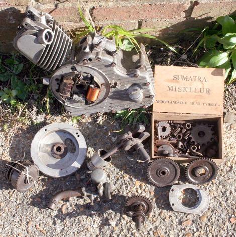 Cucciolo Engine 2_23