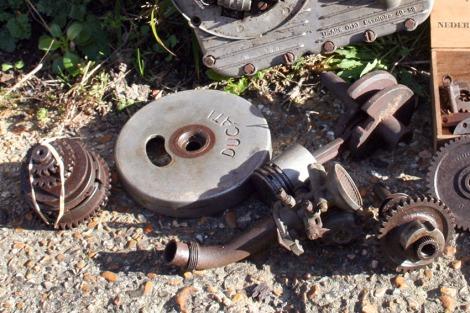 Cucciolo Engine 2_25