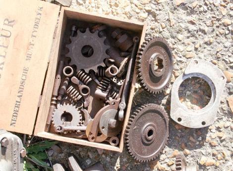 Cucciolo Engine 2_32
